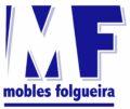Mobles Folgueira Logo